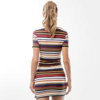 Платье Роксана