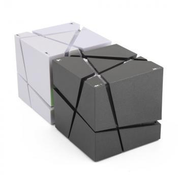 Mini Bluetooth колонка Трансформер